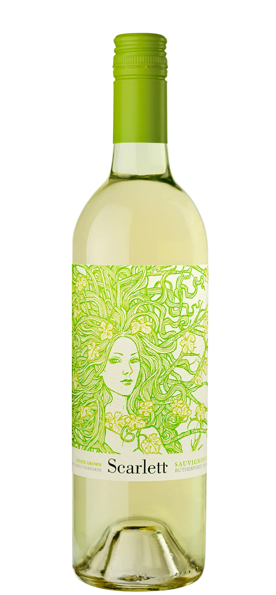Scarlett-Sauvignon-Blanc-bottle-shot
